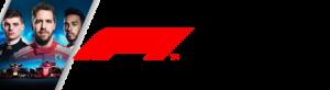 Compatibilité Simersion - F1 2018