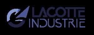 Lacotte Industrie