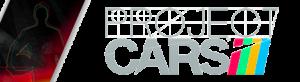 Compatibilité Simersion - Project CARS