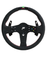 Volant Fanatec - CSL Elite Steering Wheel P1