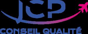 JCP Conseil Qualité