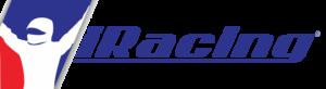 Compatibilité Simersion - iRacing