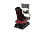 Simulateur Guépard // 2X sans accessoire 6-8 AR