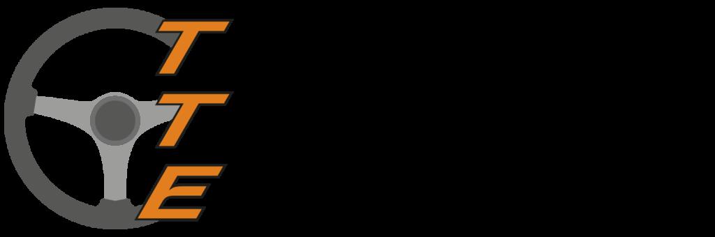 Logo Trophée Toruisme Endurance