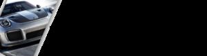 Forza Motorsport 7 Logo