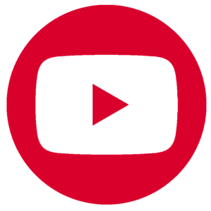 Logo Youtube Simersion